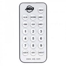 UC IR Remote