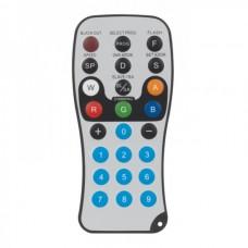 RC2 Remote
