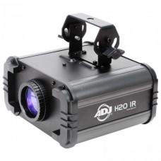 H2O LED IR