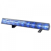 Eco UV Bar 50 IR