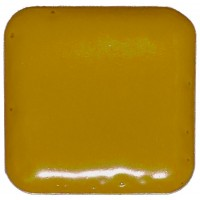 Rust Yellow
