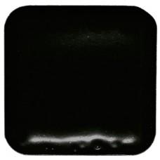 Prime Black