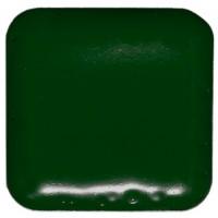 Prime Green