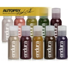 Autopsy 10 Pack