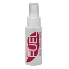Fuel Spray