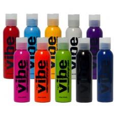 Vibe Custom 10-Pack