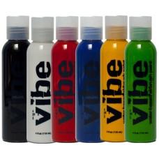 Vibe Custom 6-Pack