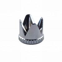 Crown Cap A-ECL