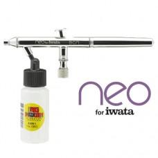Neo Siphon