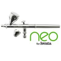 Neo Gravity