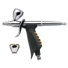 Neo Trigger Gravity (TRN1)