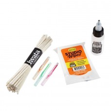 Cleaning Kit Refill