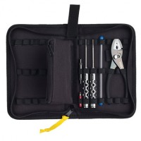 Professional Airbrush Maintenance Tools