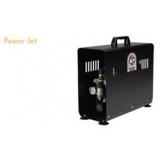 Power Jet