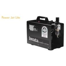 Power Jet Lite