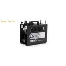 IS 975 Power Jet Pro