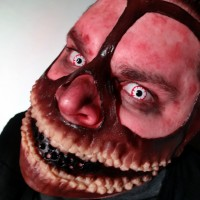 Pica Mask