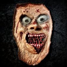 ZomB Face