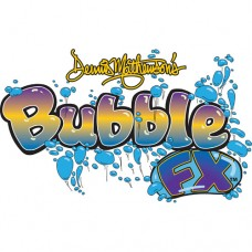 Bubble FX Set