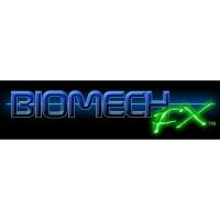 Biomech FX Set