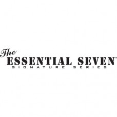 Essential 7 Pouch