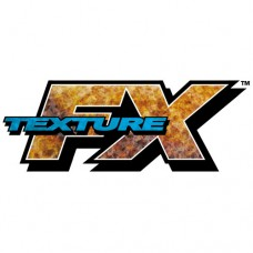 Texture FX Set