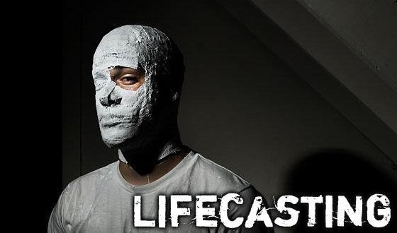 Lifecasting